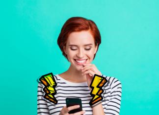 WhatsApp y los nuevos atajos para activar funciones