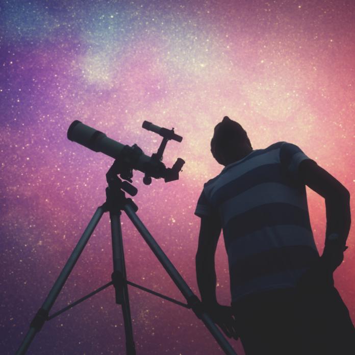 calendario astronómico de mayo 2021