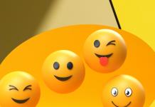 emojis de android 12