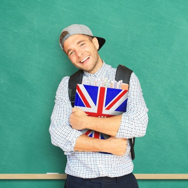 Estudiante Reino Unido, pasantía Facebook