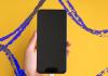 Cargar teléfono batería consejos Google