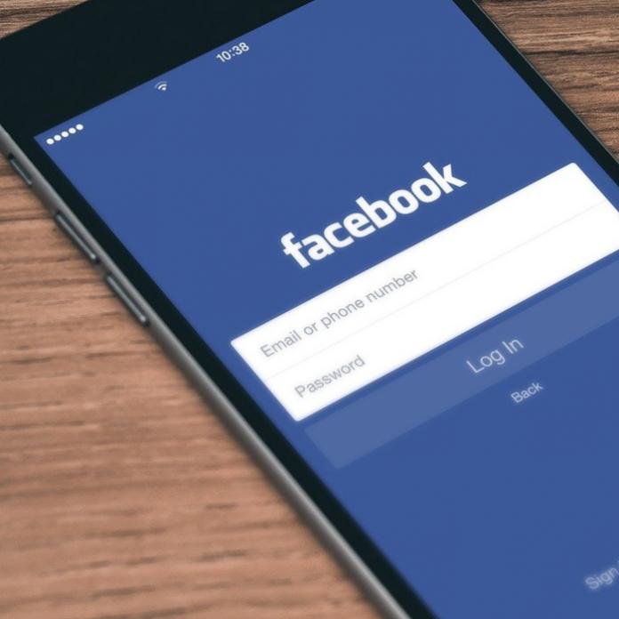 Hotline de Facebook nueva app competencia Clubhouse