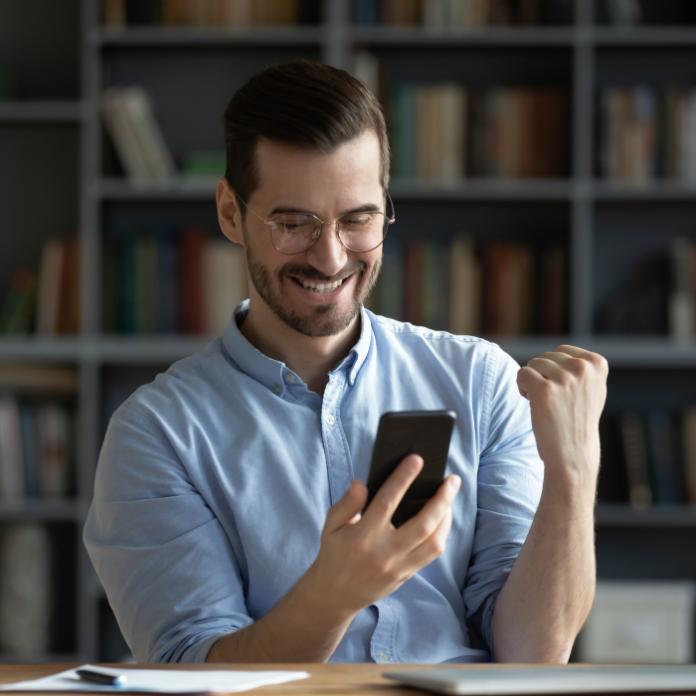 ¡Huawei está de promoción! Estrena un nuevo equipo o wearable a un increíble precio