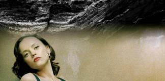 Christina Ricci nueva Morticia Los Locos Addams serie Netflix