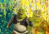 10 cosas que no sabías de Shrek, ¡la película favorita de todos!