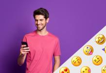 los emojis ocultos de iphone