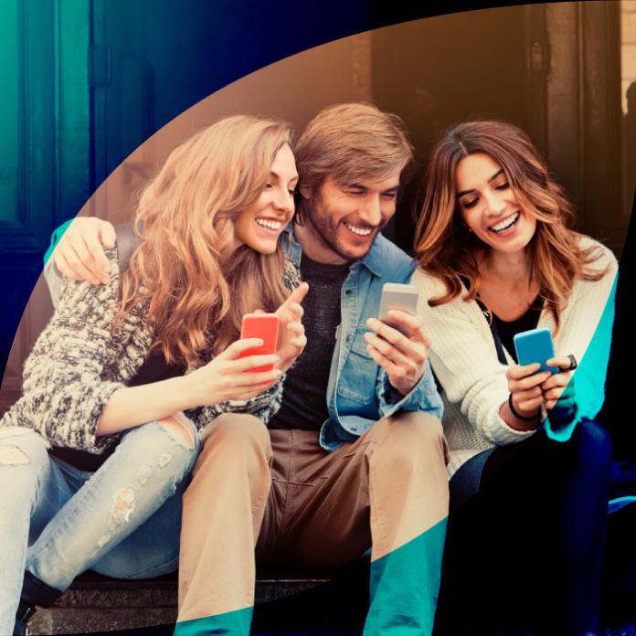 Telegram estrenará las videollamadas grupales con hasta 50 personas