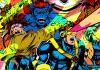 X-Men villanos Marvel Studios UCM mutantes