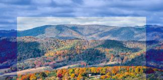 Virginia ofrece 12 mil dólares para vivir y trabajar ahí