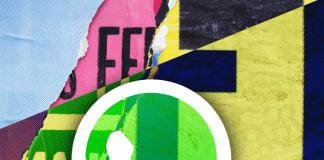 WhatsApp: ¿Cómo cambiar el tipo de letra a 120 fuentes diferentes?