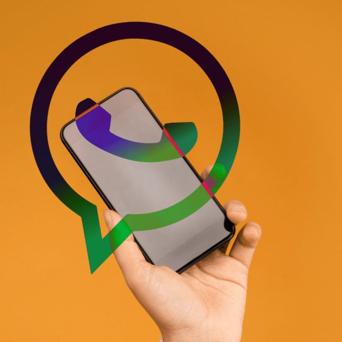 Whatsapp podría haber lanzado una nueva actualización secreta - Blog Hola Telcel