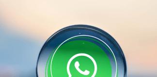 WhatsApp: ¿Cómo funciona la nueva herramienta de 'Búsqueda avanzada'? -Blog HolaTelcel