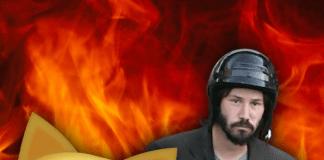 ¿Keanu Reeves se unirá a 'Rápido y Furioso'? ¡Esto es lo que sabemos!