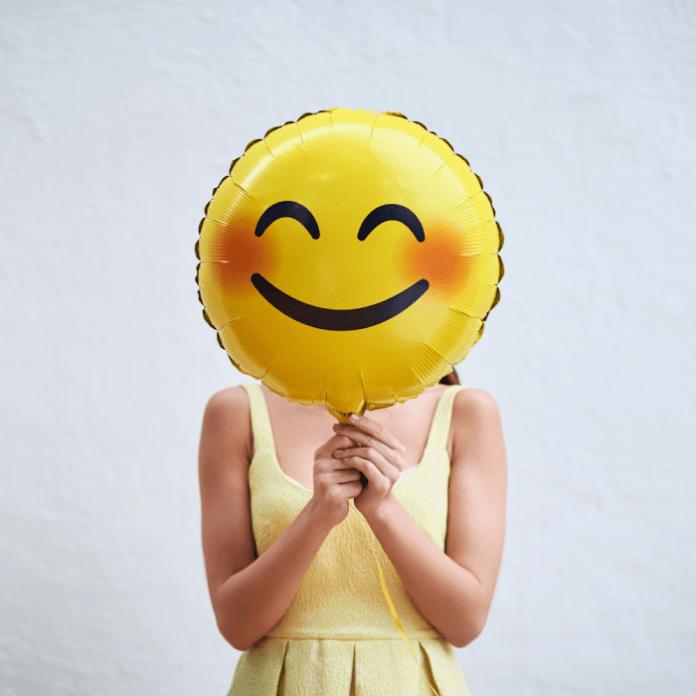emojis de android 12 tendrán 389 cambios - Blog Hola Telcel