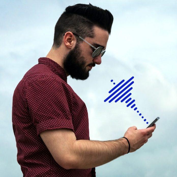 WhatsApp: ¿Cómo desactivar la velocidad de los audios?- Blog HolaTelcel
