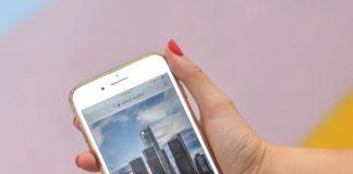 10 trucos increíbles que tu iPhone puede hacer y quizá no sabías - Blog HolaTelcel