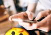 ¿Cómo saber si ya aceptaste las nuevas políticas de seguridad de WhatsApp?