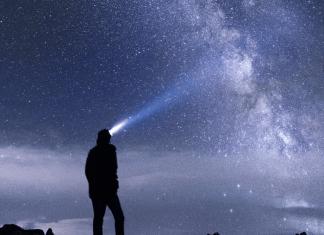 fenómenos astronómicos de junio 2021