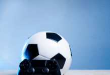 eLiga BBVA MX, torneo EA Sports FIFA 2021