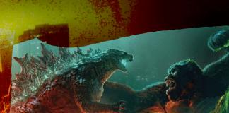 ¡Disfruta del estreno premium de 'Godzilla vs. Kong' solo por Claro video!