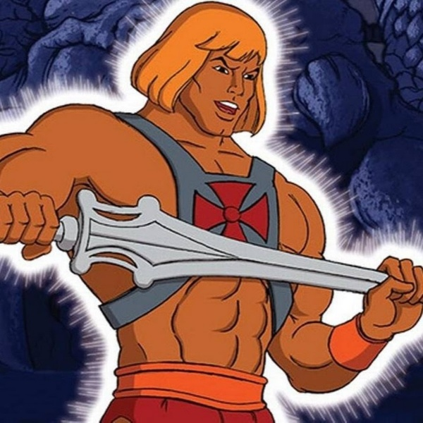 He-Man serie clásica de los ochenta será llevada a una versión live-action- Blog Hola Telcel