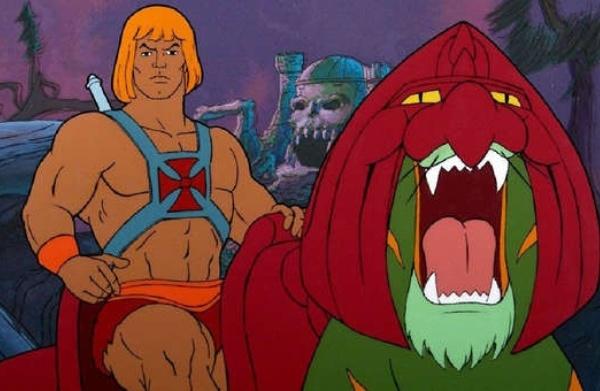 Sony trabaja en una nueva serie live-action de He-Man con Chris Hemsworth o Henry Cavill- Blog Hola Telcel