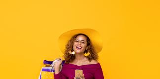 ¡Aprovecha los increíbles precios del Hot Sale 2021 que llegan a Telcel!