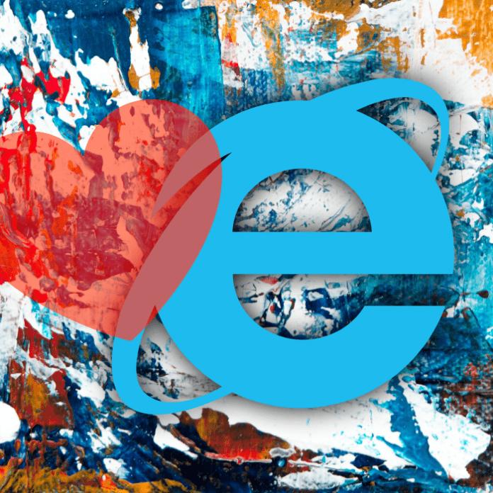 Adiós Internet Explorer. Microsoft se despedirá del navegador en 2022