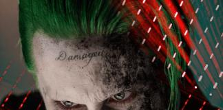 Jared Leto está dispuesto a volver como el Joker para el SnyderVerse