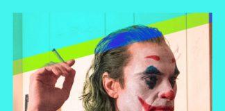 Joaquin Phoenix volvería en joker 2 - Blog Hola Telcel