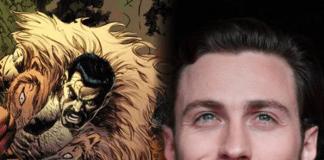 ¿Quién es Kraven el Cazador? El nuevo personaje de Aaron Taylor-Johnson- Blog HolaTelcel