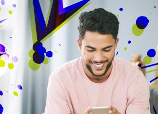 Cuatro nuevas funciones de Facebook Messenger que te encantarán