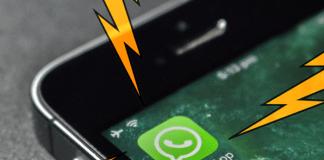 Qué es la nueva función Flash Call de WhatsApp