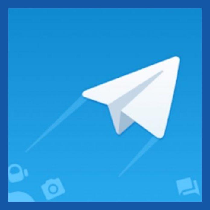 nuevas funciones y mini perfiles en telegram