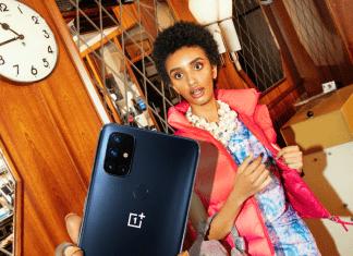 ¡OnePlus llega a México con Telcel! Conoce los increíbles smartphones