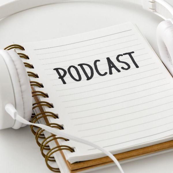 Apple Podcast Subscriptions una de las novedades de iOS 14.6, plataforma para creadores y suscriptores - Blog HolaTelcel