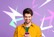 WhatsApp: ¿Cómo saber cuál fue el primer mensaje de un chat?