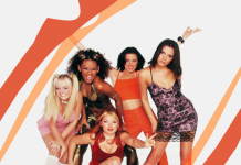Spice Girls grabarán secuela de Spice World