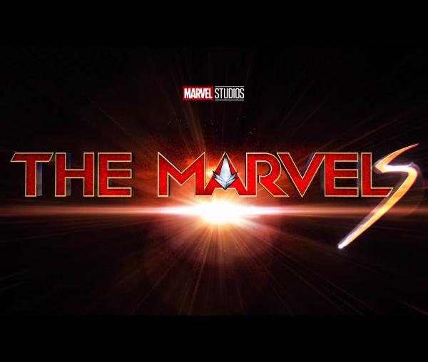 La secuela de Capitana Marvel se llamará The Marvels