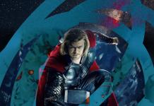 10 datos curiosos de 'Thor', a 10 años de su estreno en cines