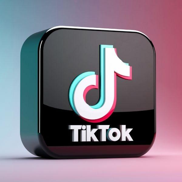 Botón de TikTok nuevas funciones