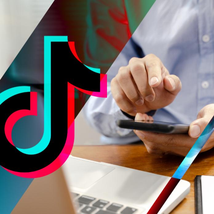 TikTok incluirá una nueva función para encontrar trabajo