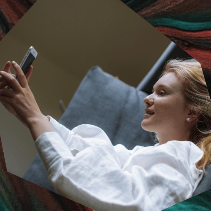 cómo traducir llamadas y videollamadas de whatsapp - Blog Hola Telcel