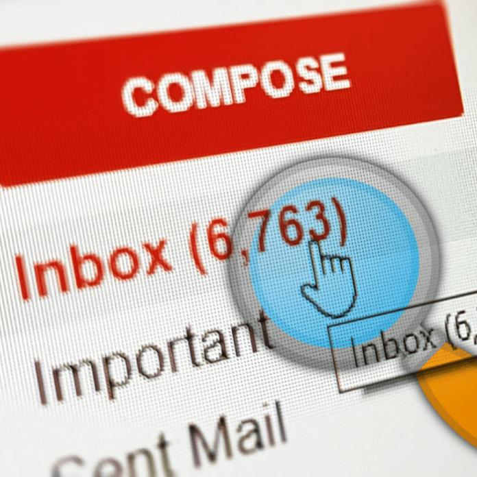 trucos de la app de Gmail para dominarla que quizá no conozcas