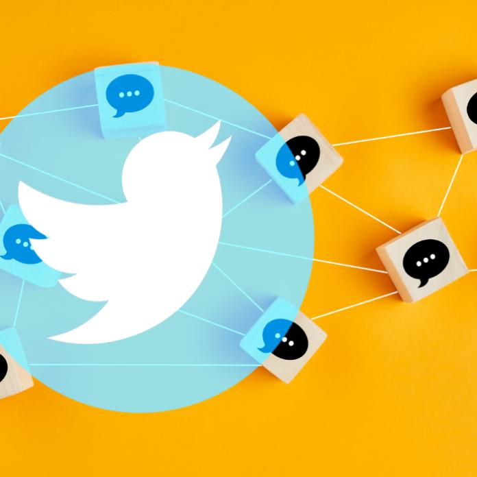 Twitter Spaces: ¿Qué es, cómo funciona y cómo disfrutarlo?
