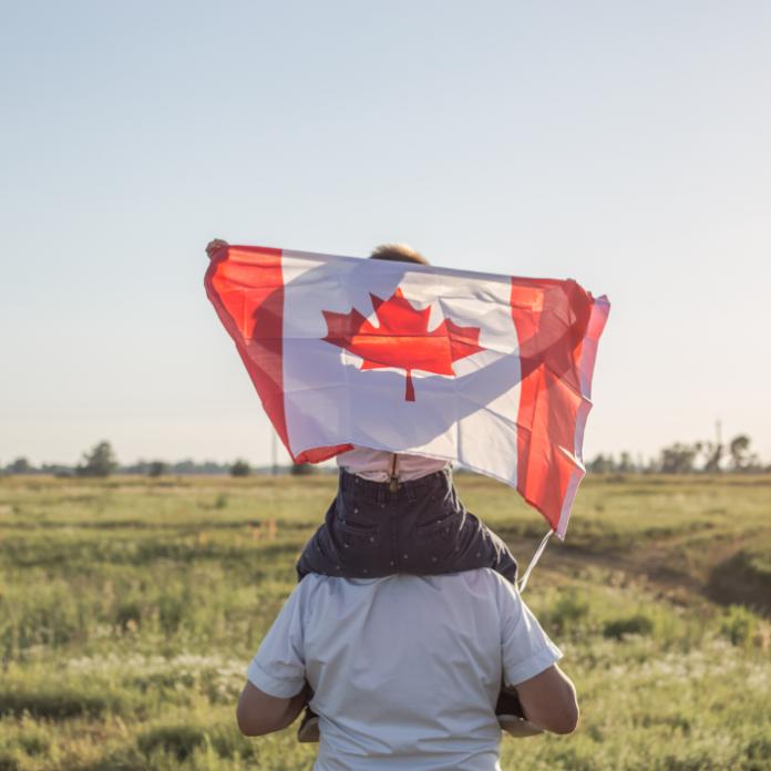 Alberta Immigrant Nominee Program porgrama para vivir en canadá