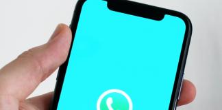 ¿En cuáles teléfonos ya no funcionará WhatsApp a partir del 15 de mayo?