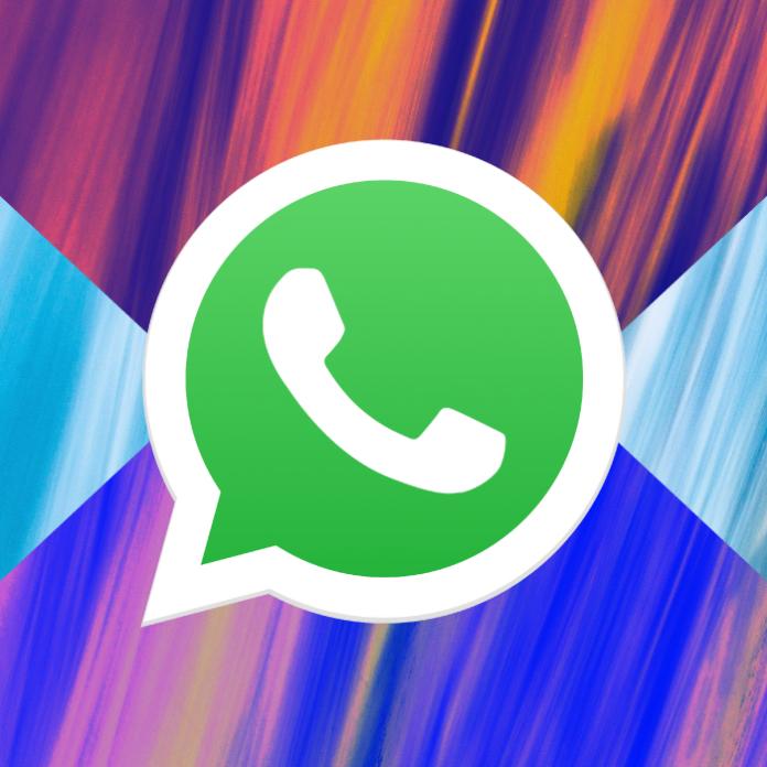 ¿Qué es YOWhatsApp y qué tan bueno es descargarlo en tu teléfono?