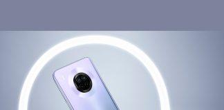 asi-es-el-Huawei-Y9A-blog-holatelcel