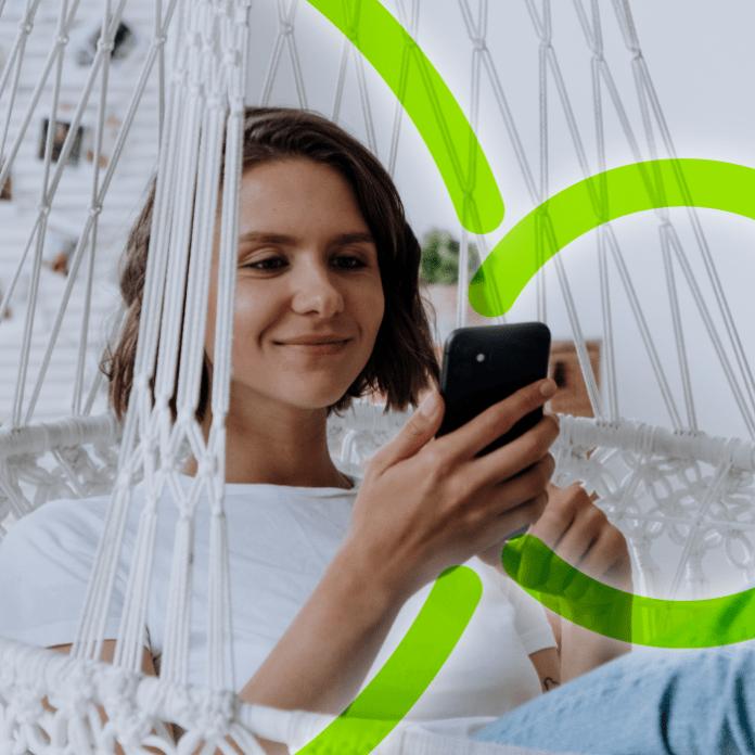 Tres novedades que oficialmente llegarán a WhatsApp- Blog HolaTelcel